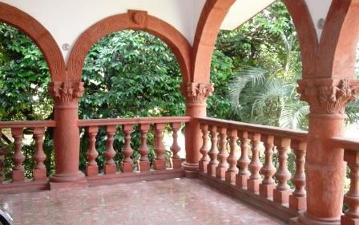 Foto de casa en venta en  , colinas de oaxtepec, yautepec, morelos, 1146793 No. 32