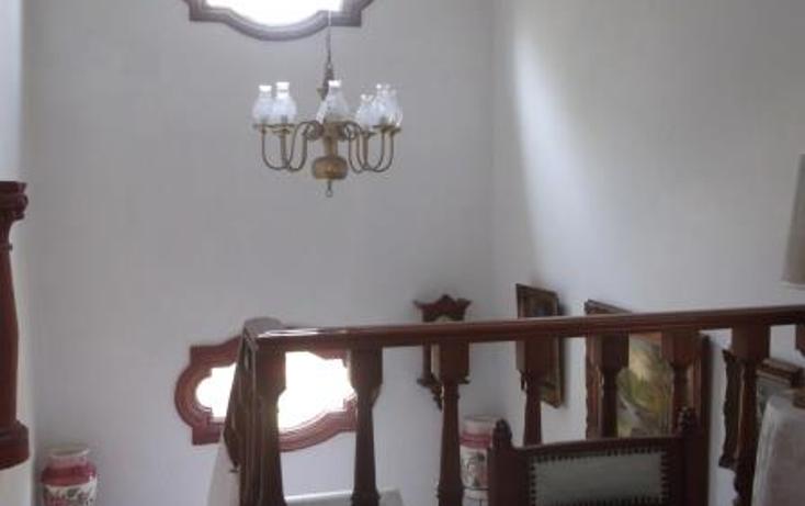 Foto de casa en venta en  , colinas de oaxtepec, yautepec, morelos, 1146793 No. 33