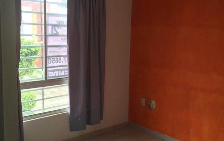 Foto de casa en venta en  , colinas de plata, le?n, guanajuato, 1856754 No. 07