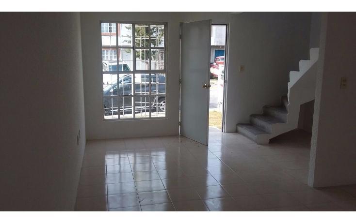 Foto de casa en venta en  , colinas de plata, mineral de la reforma, hidalgo, 1116745 No. 02