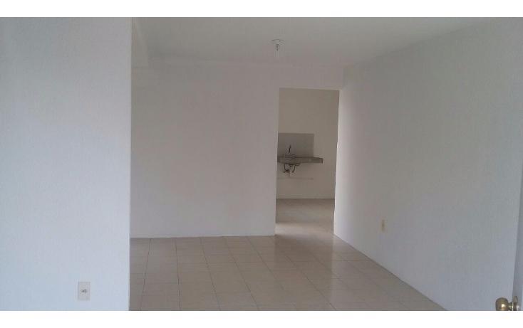 Foto de casa en venta en  , colinas de plata, mineral de la reforma, hidalgo, 1116745 No. 03