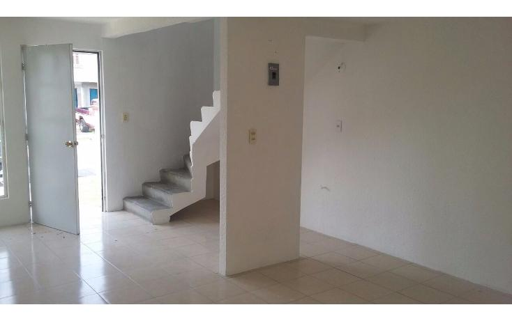 Foto de casa en venta en  , colinas de plata, mineral de la reforma, hidalgo, 1116745 No. 04