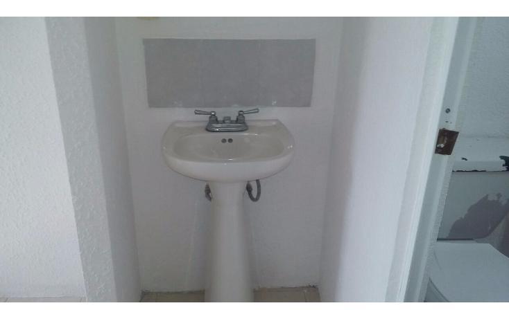 Foto de casa en venta en  , colinas de plata, mineral de la reforma, hidalgo, 1116745 No. 05