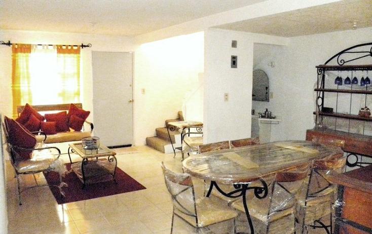 Foto de casa en venta en  , colinas de plata, mineral de la reforma, hidalgo, 1655435 No. 02