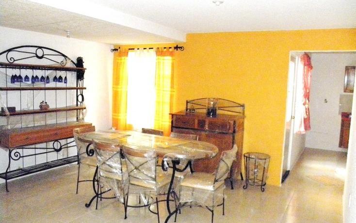 Foto de casa en venta en  , colinas de plata, mineral de la reforma, hidalgo, 1655435 No. 05