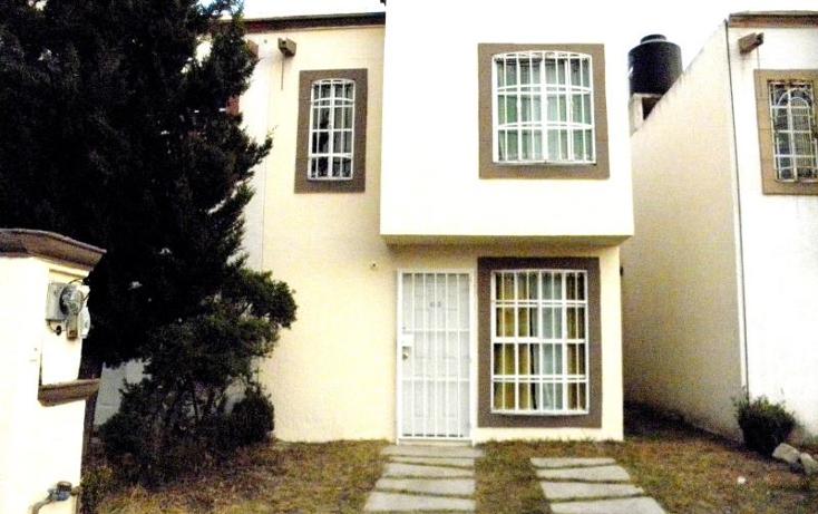 Foto de casa en venta en  , colinas de plata, mineral de la reforma, hidalgo, 1945480 No. 01