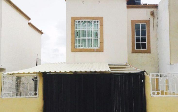 Foto de casa en venta en, colinas de plata, mineral de la reforma, hidalgo, 2004768 no 01