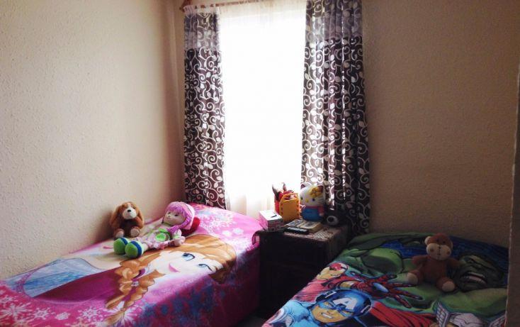 Foto de casa en venta en, colinas de plata, mineral de la reforma, hidalgo, 2004768 no 12