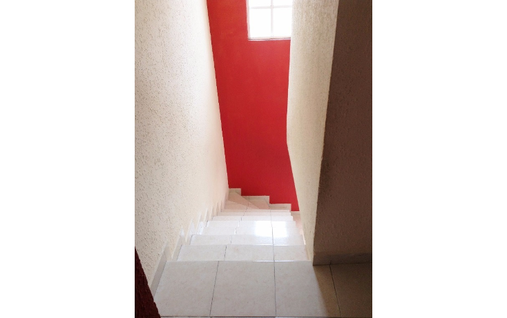 Foto de casa en venta en  , colinas de plata, mineral de la reforma, hidalgo, 2004768 No. 18