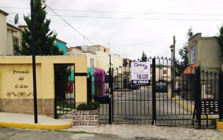 Foto de casa en venta en, colinas de plata, mineral de la reforma, hidalgo, 2004768 no 20