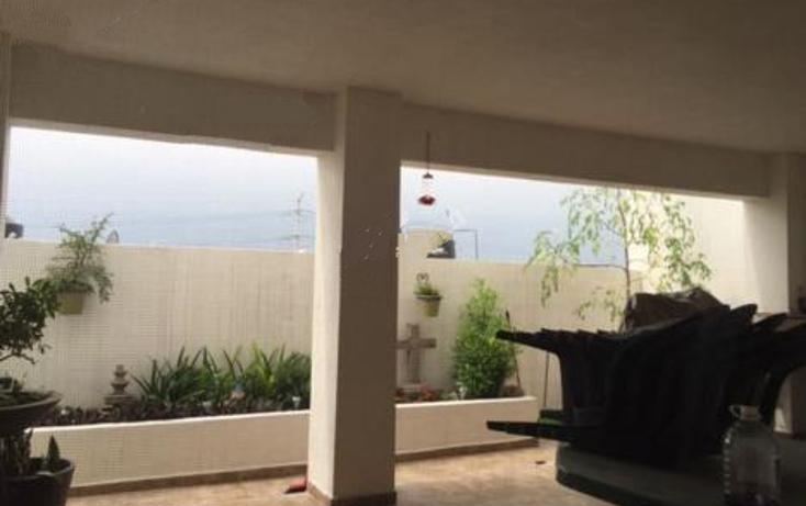 Foto de casa en venta en  , colinas de san agustin, san pedro garza garcía, nuevo león, 1059107 No. 04