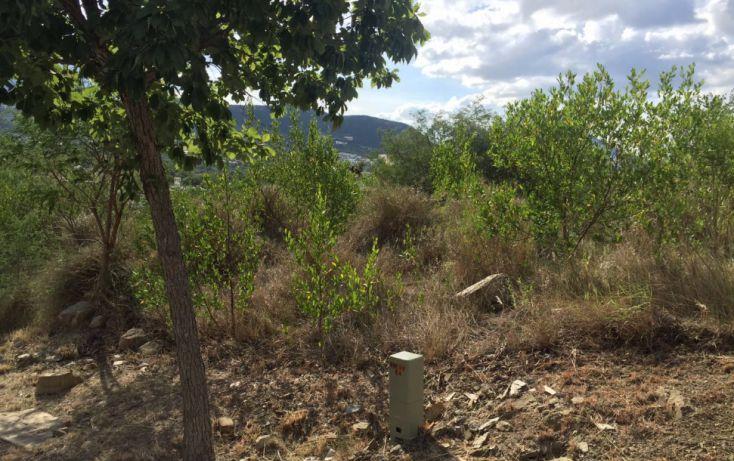 Foto de terreno habitacional en venta en, colinas de san agustin, san pedro garza garcía, nuevo león, 2044742 no 01