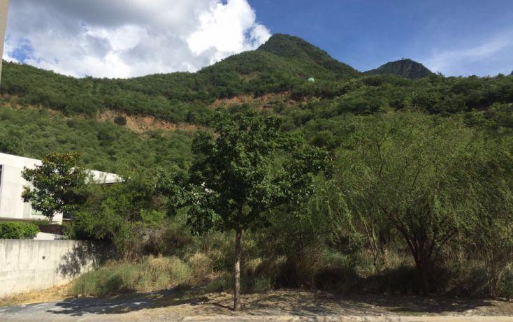 Foto de terreno habitacional en venta en, colinas de san agustin, san pedro garza garcía, nuevo león, 2044742 no 02