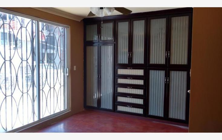 Foto de casa en venta en colinas de san angel 00, san angel, tijuana, baja california, 1990458 No. 10