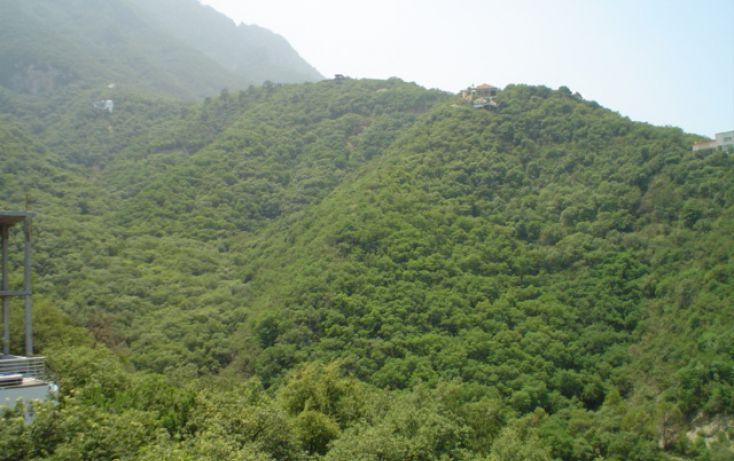 Foto de casa en venta en, colinas de san ángel 2do sector, san pedro garza garcía, nuevo león, 1470107 no 03