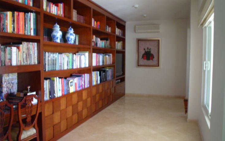 Foto de casa en venta en, colinas de san ángel 2do sector, san pedro garza garcía, nuevo león, 1470107 no 04