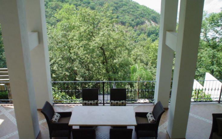 Foto de casa en venta en, colinas de san ángel 2do sector, san pedro garza garcía, nuevo león, 1470107 no 05