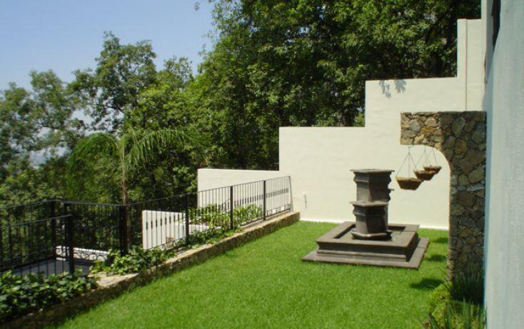 Foto de casa en venta en, colinas de san ángel 2do sector, san pedro garza garcía, nuevo león, 1470107 no 06