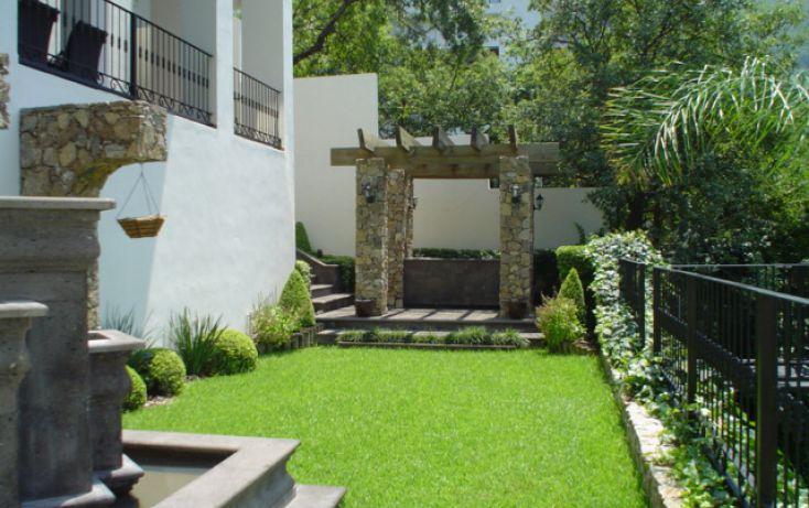 Foto de casa en venta en, colinas de san ángel 2do sector, san pedro garza garcía, nuevo león, 1470107 no 07