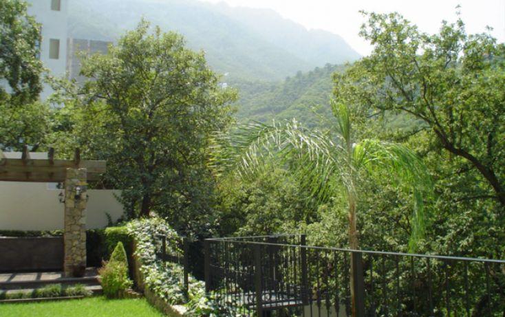 Foto de casa en venta en, colinas de san ángel 2do sector, san pedro garza garcía, nuevo león, 1470107 no 08