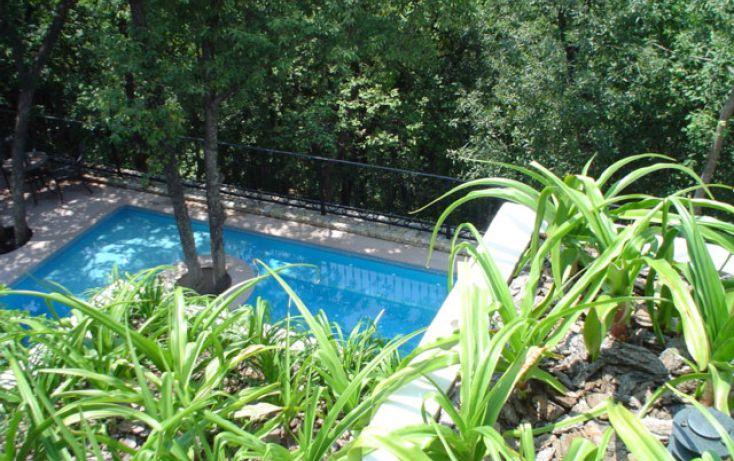 Foto de casa en venta en, colinas de san ángel 2do sector, san pedro garza garcía, nuevo león, 1470107 no 09