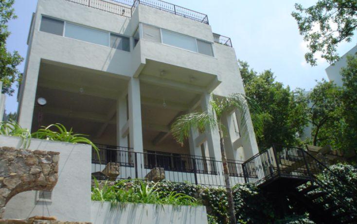 Foto de casa en venta en, colinas de san ángel 2do sector, san pedro garza garcía, nuevo león, 1470107 no 10