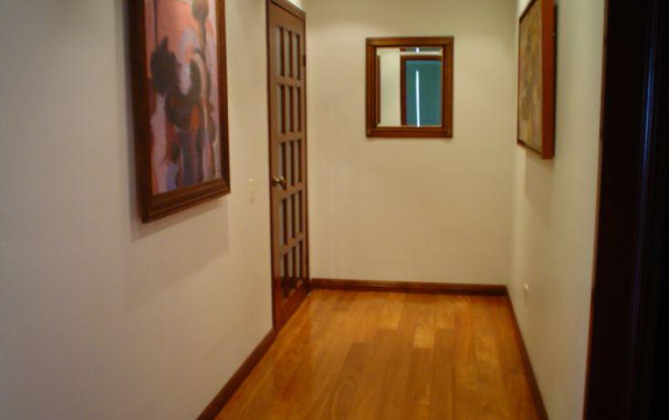 Foto de casa en venta en, colinas de san ángel 2do sector, san pedro garza garcía, nuevo león, 1470107 no 13