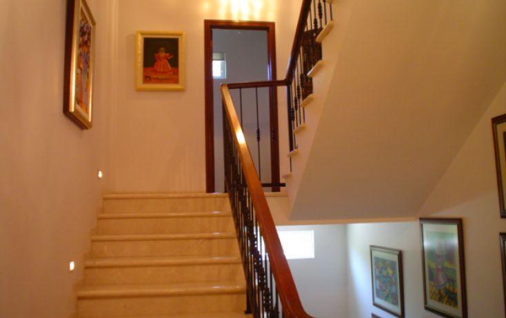 Foto de casa en venta en, colinas de san ángel 2do sector, san pedro garza garcía, nuevo león, 1470107 no 15