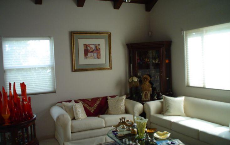 Foto de casa en venta en, colinas de san ángel 2do sector, san pedro garza garcía, nuevo león, 1470107 no 17