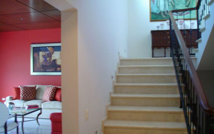 Foto de casa en venta en, colinas de san ángel 2do sector, san pedro garza garcía, nuevo león, 1470107 no 18