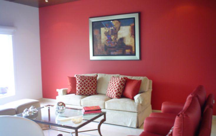 Foto de casa en venta en, colinas de san ángel 2do sector, san pedro garza garcía, nuevo león, 1470107 no 20
