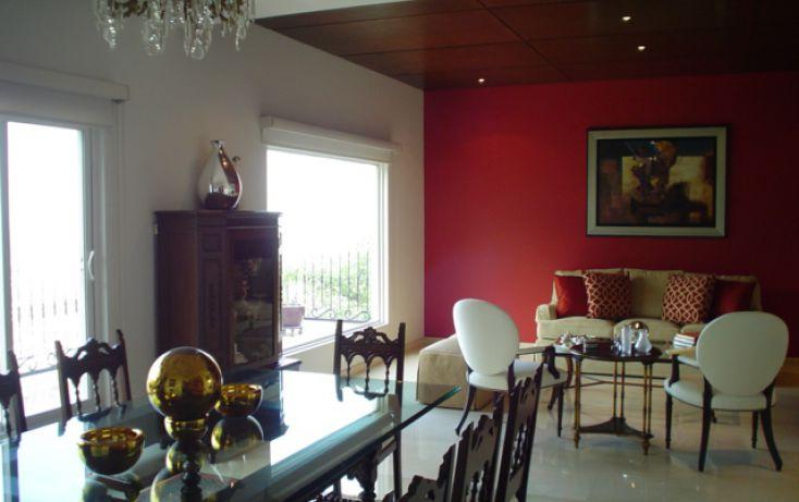 Foto de casa en venta en, colinas de san ángel 2do sector, san pedro garza garcía, nuevo león, 1470107 no 21