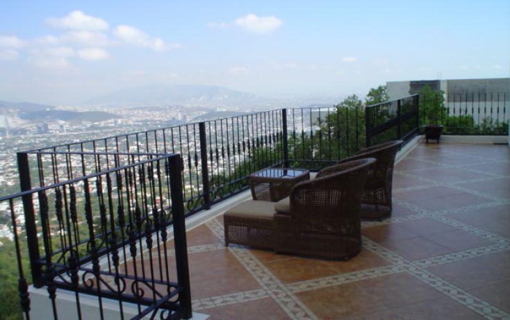 Foto de casa en venta en, colinas de san ángel 2do sector, san pedro garza garcía, nuevo león, 1470107 no 22