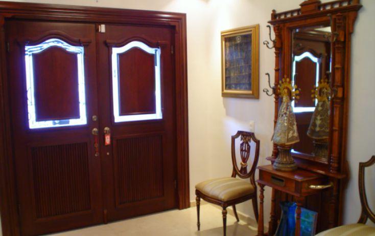 Foto de casa en venta en, colinas de san ángel 2do sector, san pedro garza garcía, nuevo león, 1470107 no 23