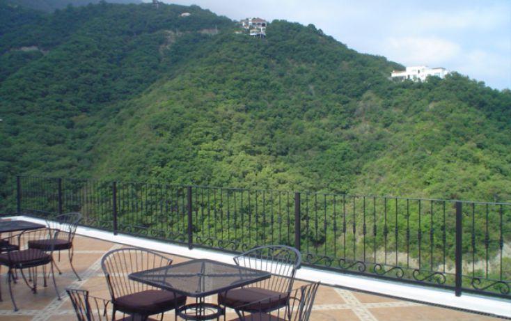Foto de casa en venta en, colinas de san ángel 2do sector, san pedro garza garcía, nuevo león, 1470107 no 25