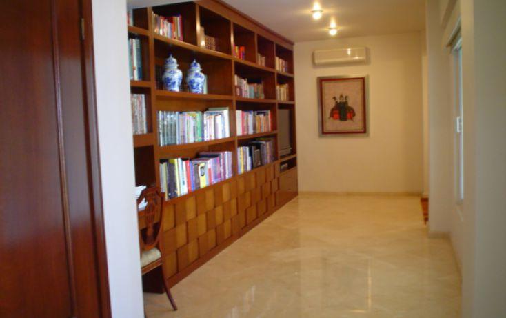 Foto de casa en venta en, colinas de san ángel 2do sector, san pedro garza garcía, nuevo león, 1470107 no 26