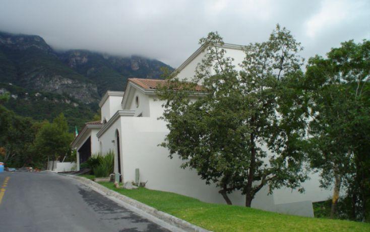 Foto de casa en venta en, colinas de san ángel 2do sector, san pedro garza garcía, nuevo león, 1470107 no 29