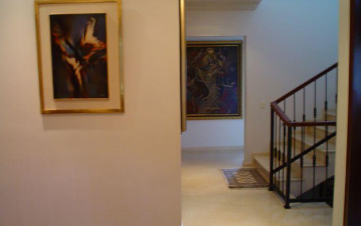 Foto de casa en venta en, colinas de san ángel 2do sector, san pedro garza garcía, nuevo león, 1470107 no 30