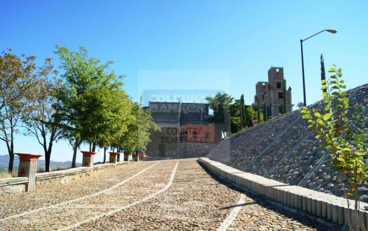 Foto de terreno habitacional en venta en colinas de san antonio, el limón de los ramos, culiacán, sinaloa, 866339 no 08