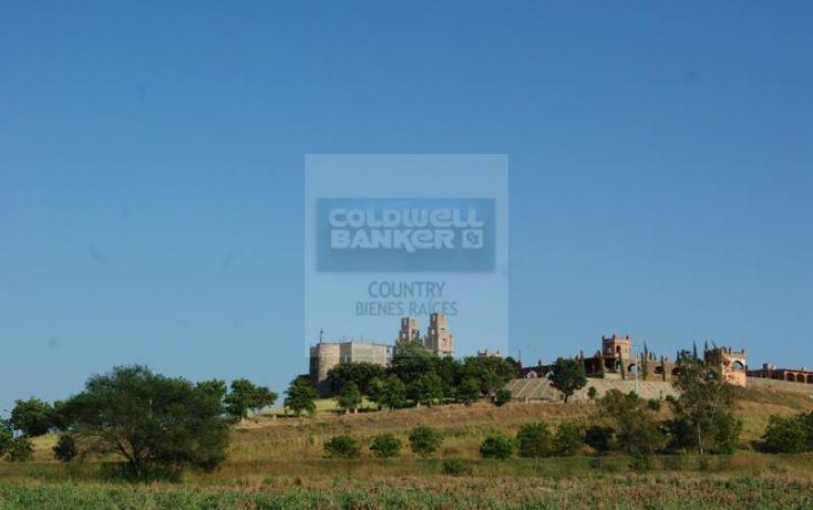 Foto de terreno habitacional en venta en colinas de san antonio, el limón de los ramos, culiacán, sinaloa, 873243 no 01