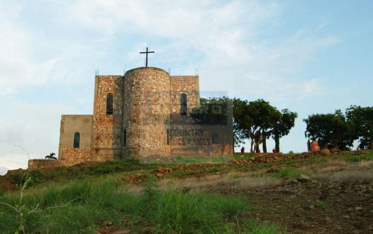Foto de terreno habitacional en venta en colinas de san antonio, el limón de los ramos, culiacán, sinaloa, 873247 no 03