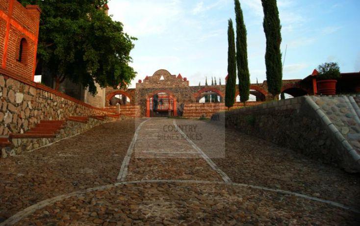 Foto de terreno habitacional en venta en colinas de san antonio, el limón de los ramos, culiacán, sinaloa, 873247 no 04