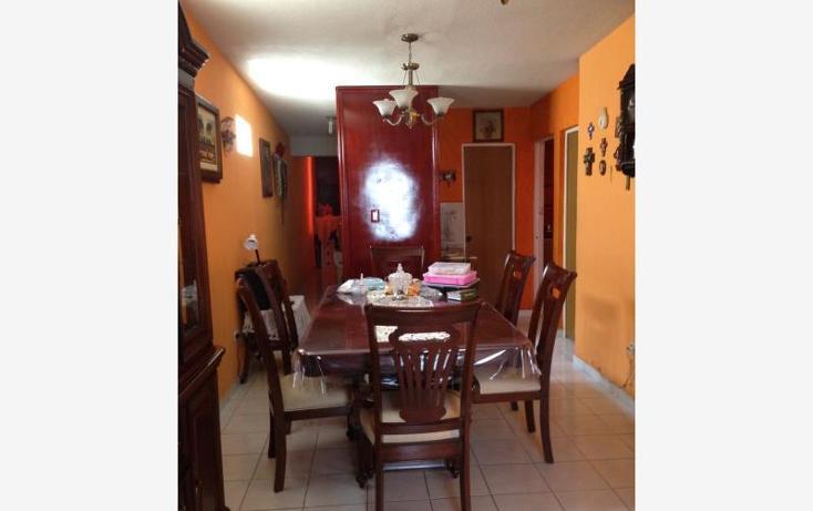 Foto de casa en venta en  , colinas de san francisco, saltillo, coahuila de zaragoza, 1781570 No. 01