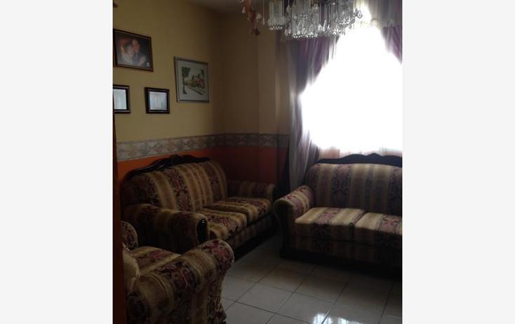 Foto de casa en venta en  , colinas de san francisco, saltillo, coahuila de zaragoza, 1781570 No. 02