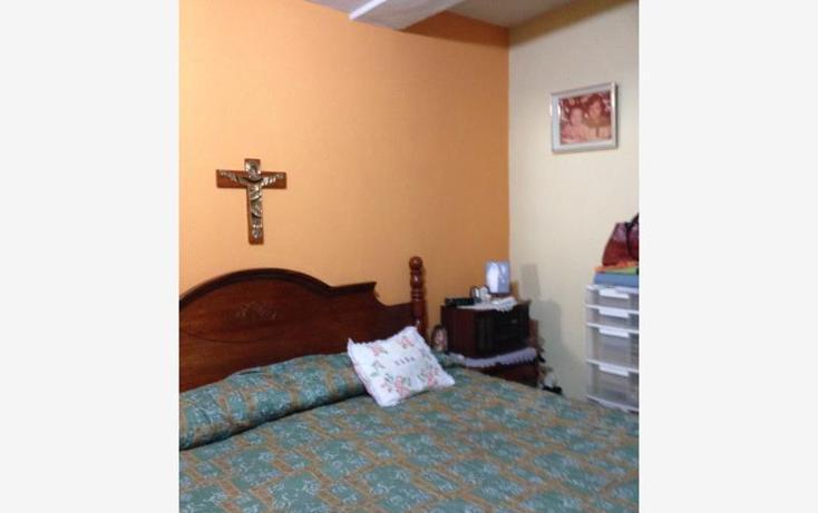 Foto de casa en venta en  , colinas de san francisco, saltillo, coahuila de zaragoza, 1781570 No. 05