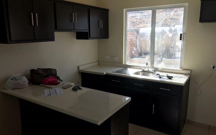 Foto de casa en venta en  , colinas de san isidro, durango, durango, 1460411 No. 03