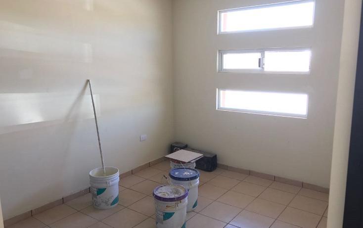Foto de casa en venta en  , colinas de san isidro, durango, durango, 1460411 No. 05