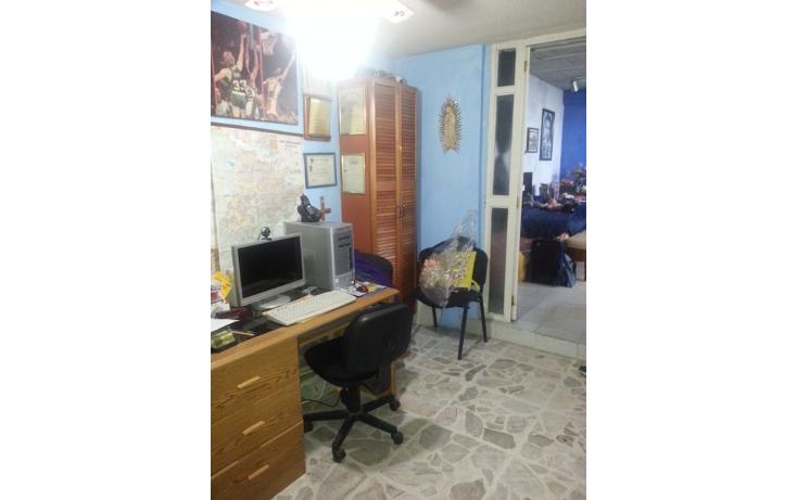 Foto de casa en venta en  , colinas de san isidro, le?n, guanajuato, 1243205 No. 04