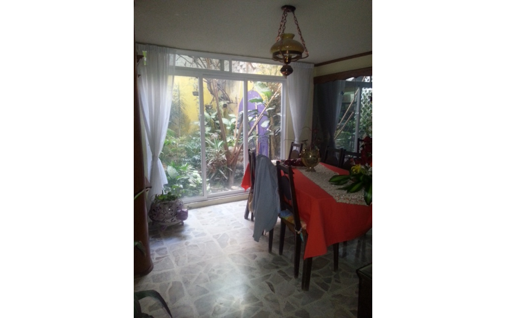 Foto de casa en venta en  , colinas de san isidro, le?n, guanajuato, 1243205 No. 05