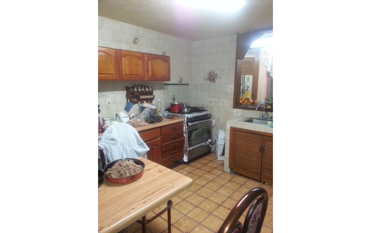 Foto de casa en venta en  , colinas de san isidro, le?n, guanajuato, 1243205 No. 06